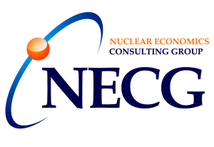 Nuclear Economics Consulting Group - NECG