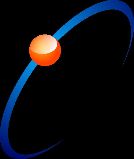 NECG large icon