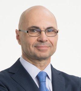 Alexander Superfin - NECG Affiliate